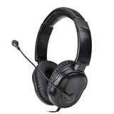 BX-1142MIC Gaming headsets