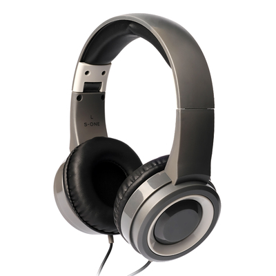 BX-618 Music headsets
