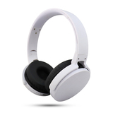 BX-819 Bluetooth headphone
