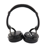 BT-1138 Bluetooth headsets