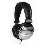 BX-1152 Gaming headsets