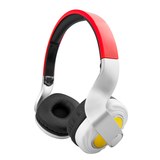 BX-613 Music headsets