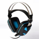 BX-K2USB Gaming headsets