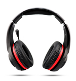 BX-01 Gaming headsets