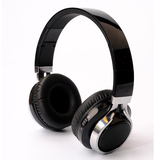 BT-915 Bluetooth headsets