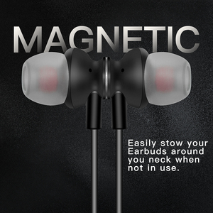 BX-BTO36 Earbuds