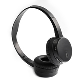 BT-510-black Bluetooth headsets