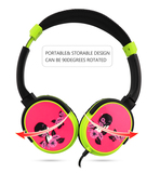 BX-1138 Child headsets