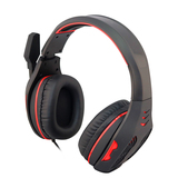 BX-505 Gaming headset