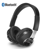 BT-617HD Bluetooth headsets