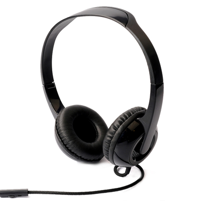 BX-469 Computer headsets