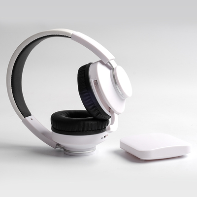 BX-617-2.4G Bluetooth headsets