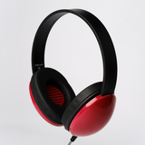 BX-2800HP Gaming headsets