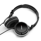 BX-4887 Music headsets
